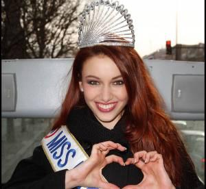 Miss Monde 2012 : retour sur les 10 dernières élues
