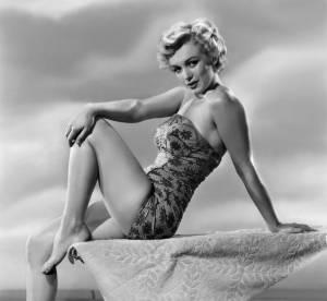 Marilyn Monroe et son étrange régime : foie et oeufs crus...