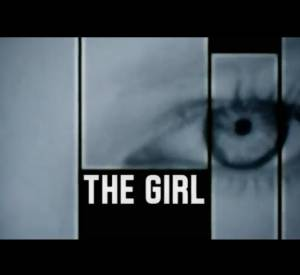 "Le teaser du téléfilm ""The Girl."