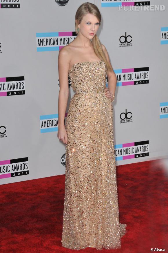 Sur Twitter, un faux compte MTV affirmait la mort de Taylor Swift.