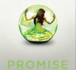 Promise : Un nouveau Hunger Games par un ex de Twilight ?