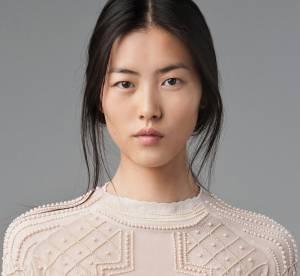 Zara Automne 2012 : collection coup de coeur