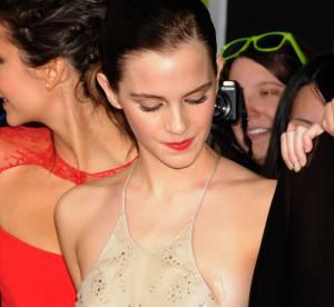 Emma Watson devient-elle trop sexy ?