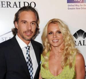 Britney Spears : le portrait mode de son fiancé Jason Trawick