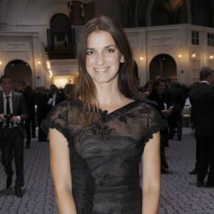 Joana Preiss.