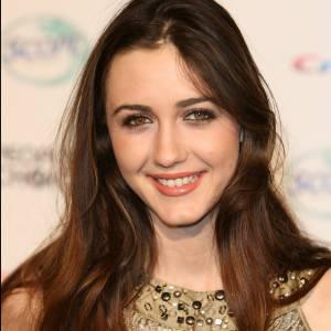 Aujourd'hui la jeune femme n'a aucun problème avec les scènes de nudité au cinéma et a été élue femme la plus sexy par FHM en 2009...