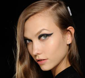 Chronique d'une beauty addict : Je veux être sublime pour revoir mon flirt d'été