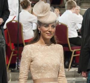 Kate Middleton topless : Closer condamné pour la diffusion des photos