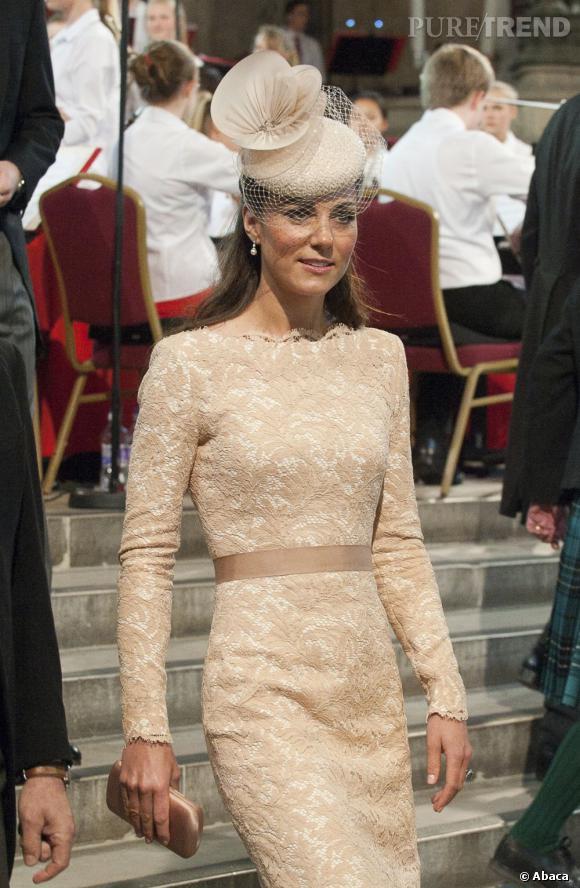 Le magazine Closer vient d'être sanctionné pour avoir publié les photos topless de la Duchesse Kate Middleton.