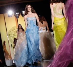 Fashion Week de Milan : le calendrier Printemps-Eté 2013