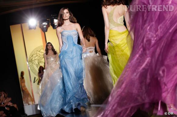 La Fashion Week de Milan commence aujourd'hui.