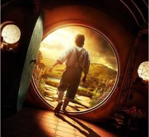 Le Hobbit de Peter Jackson : une nouvelle bande-annonce spectaculaire