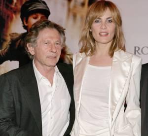 Emmanuelle Seigner et Roman Polanski réunis pour une comédie érotique