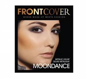 Front Cover : Des coffrets malins pour se faire un make-up parfait