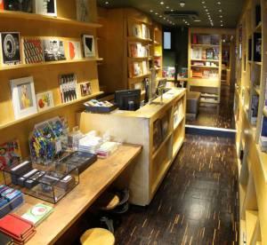 Le premier BookMarc ouvre ses portes à Paris