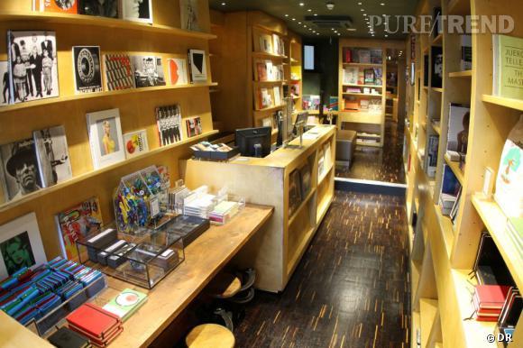 le premier bookmarc ouvre ses portes 224