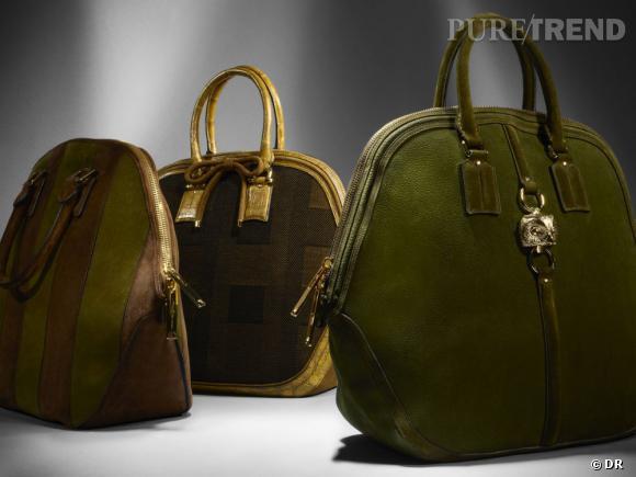 Must Have : The Orchard, le nouveau it-bag Burberry