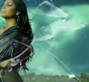 Preview de l'émission VH1 Behind The Music avec Nicole Scherzinger.