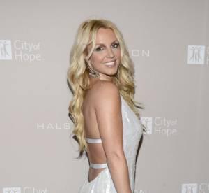 Britney Spears : les vraies dépenses de la millionnaire