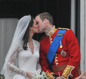 Kate Middleton, Kim Kardashian, Jessica Biel : les 10 mariages les plus coûteux