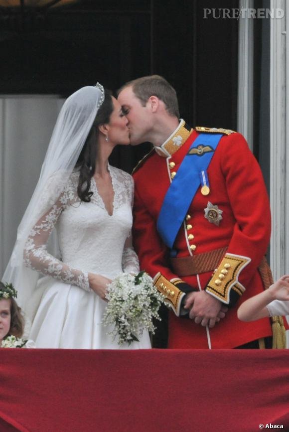 Lorsqu'un mariage est suivi par le monde entier, mieux vaut faire les choses en grand. 32 millions de dollars pour le mariage de Kate Middleton et du prince William !