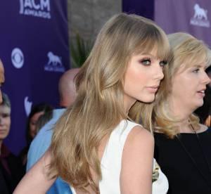 Taylor Swift, Justin Timberlake, Mariah Carey : la vengeance en chansons
