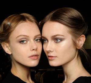 Diagnostic et soin personnalisés : Le boom de la cosmétique sur-mesure