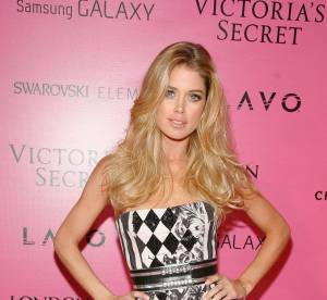 Doutzen Kroes, Miranda Kerr... La métamorphose Victoria's Secret, du red carpet au podium