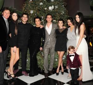 Kim Kardashian : Kris et Bruce Jenner vont-ils divorcer ?