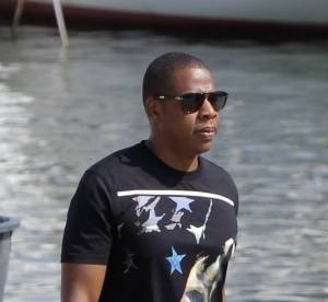 Jay-Z, Barack Obama, PSY : qui sera la personne de l'annee selon TIME Magazine ?