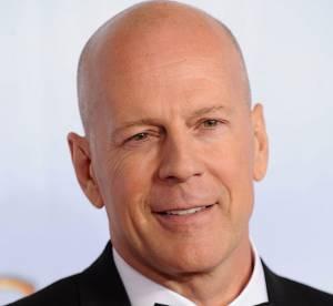 Bruce Willis, Jason Statham : Les chauves, plus sexy ? La preuve en images !