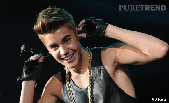 Justin Bieber sur le petit écran ? Ça pourrait arriver plus vite qu'on ne le pense.