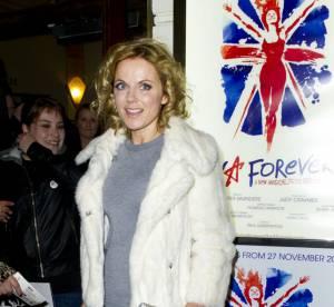 Geri Halliwell, Britney Spears, Madonna : les flops de la semaine