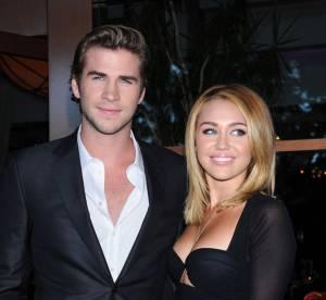 Miley Cyrus : mariage secret avec Liam Hemsworth ?