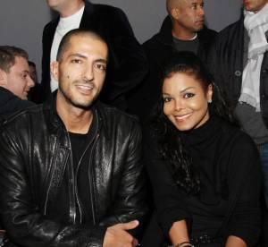 Janet Jackson : son fiance Wissam Al Mana, nouvelle proie de son tableau de chasse