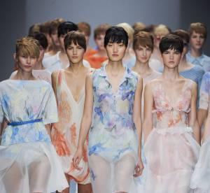Cacharel annule son défilé pour la Fashion Week parisienne