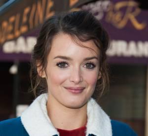 Charlotte Le Bon dans ''La Strategie de la poussette'' : Les plus belles apparitions de l'ex-Miss Meteo