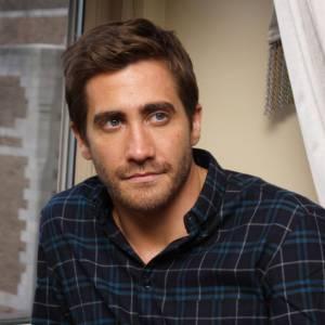 Parmi les exs de Jake Gyllenhaal, la chanteuse Taylor Swift.