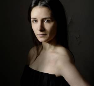 Interview : Les trésors de Ligia Dias