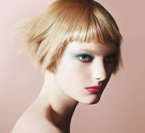 Pop Collection, le maquillage vitaminé selon Giorgio Armani