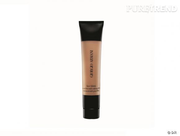 Face Fabric Nude Moyen, 41 €
