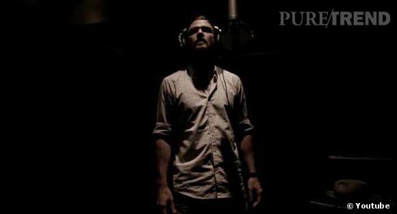 Justin Timberlake avait annoncé la sortie de son single en vidéo le 10 janvier.