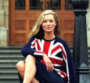 Kate Moss : 39 ans pour l'icone mode, et alors ?