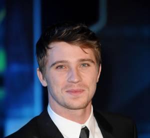 Garrett Hedlund : le heros de Tron est le nouvel ambassadeur YSL Beaute