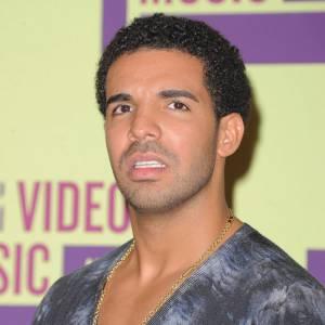 Le rappeur s'est aussi battu contre Drake dans un bar.