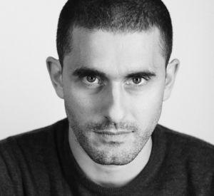 Felipe Oliveira Baptista, président du jury du 28ème Festival de Hyères.