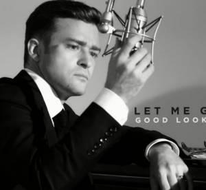 Justin Timberlake prepare-t-il son entree dans la mode avec Tom Ford ?