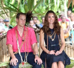 Kate Middleton enceinte : des vacances paradisiaques avant sa prochaine apparition officielle