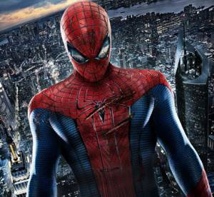The Amazing Spider-Man 2 : synopsis, casting, photos de tournage... Les 1eres infos officielles