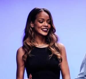 Rihanna et la mode, 3 raisons pour lesquelles on n'y croit pas